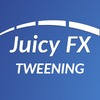 Juicy Effects - Tweening