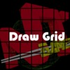 Draw Grid Script