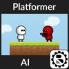 Platformer AI Engine