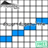 DS Grid Get Line