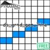DS Grid Get Line