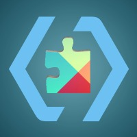 Google Play Services by YoYo Games | GameMaker: Marketplace