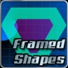 Framed Shapes