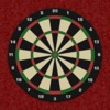 Dartboard Pack
