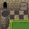 Undead Castle jRPG tileset