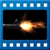 Animated Muzzle Flash Pack 2