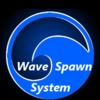 Wave Spawning System