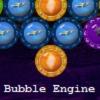 Bubble Shooting Engine
