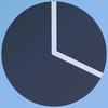 Beat Clock