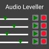 Audio Leveller