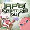 RPG Creation Kit