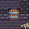 Tile Based Dungeon Generator