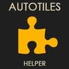 AutoTiles Helper