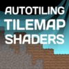 Autotiling Tilemap Shaders
