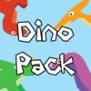 Dino Pack!