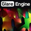 Glare Engine - 2D illumination