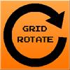 Grid Rotate