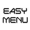 Easy Menu