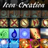 Icon Creation Kit pt.1