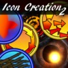 Icon Creation Kit pt.2