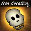 Icon Creation Kit pt.3