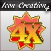 Icon Creation Kit pt.4