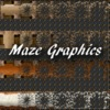 Amazing Maze Pack