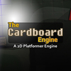 The Cardboard Engine