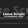 Loose Scripts Collection