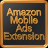 Amazon Ads Extension