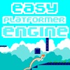 Easy Platformer Engine