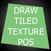 draw_tiled_texture_pos