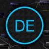 Dialog Editor 2.0