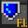 Flexible inventory
