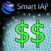 Smart IAP