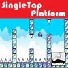 SingleTap Platform Engine
