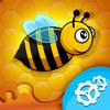 Bee Jump Engine