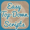 Easy Top-Down Script