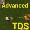 Advanced TDS Engine