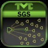 TMC SGS Fast Collision System