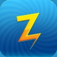 Heyzap - Mobile App Developers - Monetize Your App • Fyber