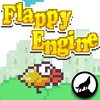 Flappy Engine