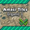 Tilesets - Organic 1
