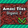 Tilesets - Organic 2