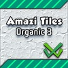 Tilesets - Organic 3