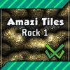 Tilesets - Rock 1