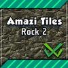 Tilesets - Rock 2
