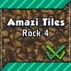 Tilesets - Rock 4