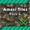 Tilesets - Rock 6