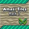 Tilesets - Rock 7